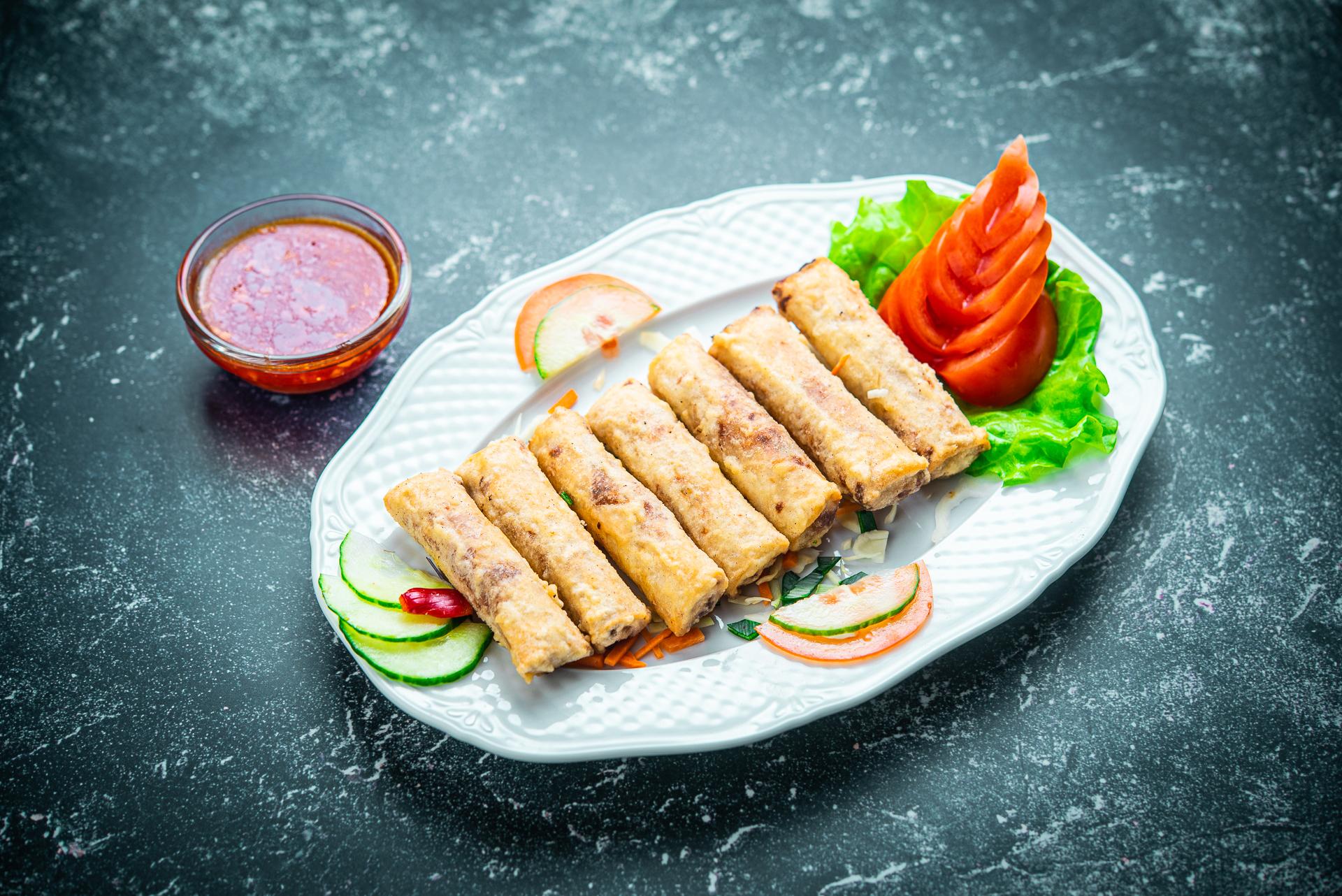 indochina_product10